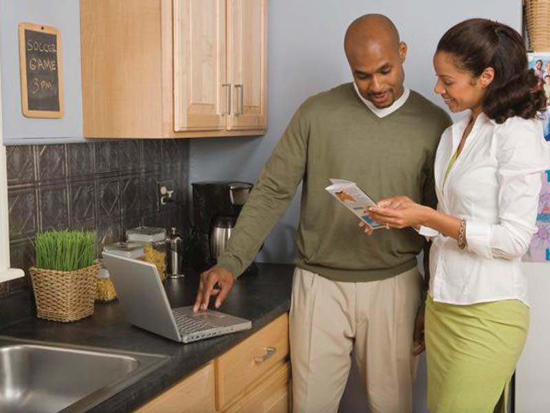 Top Ten Reasons Why You Need An Estate Plan