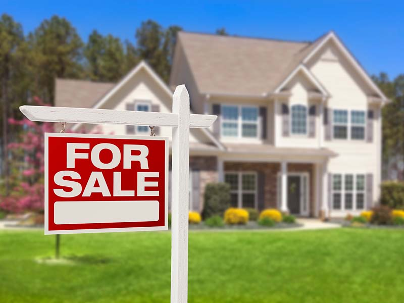 How to Legally Avoid Taxes When Selling Your Home or Passing Down Your Home in a Will Bequest