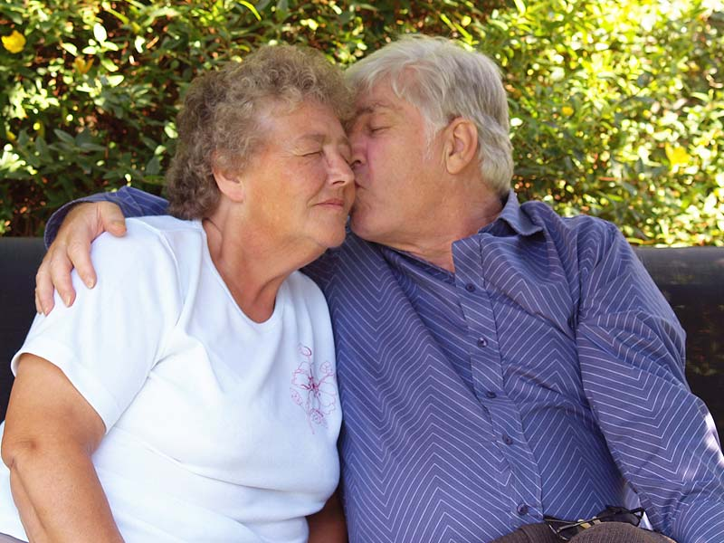 How To Use A Power Of Attorney To Care For Your Aging Parents