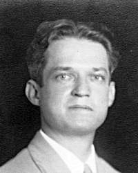 Dr. Raymond Zipp