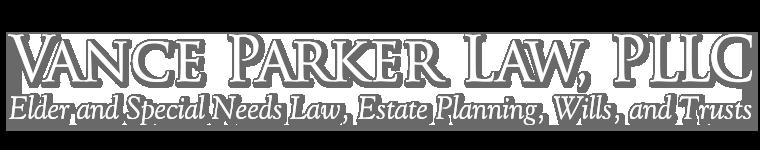 Vance Parker Law, PLLC