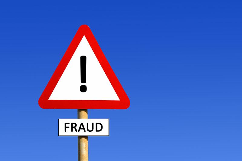 Avoiding senior scams, fraud, and financial abuse