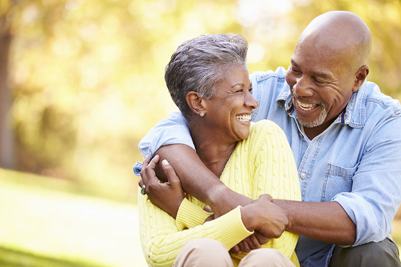 How Can Medicaid Planning Help to Protect My Assets?