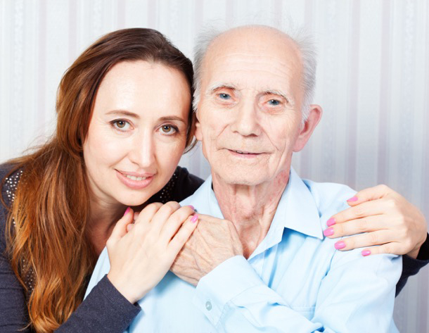 How to Properly Use a Care Agreement to Compensate Family Caregivers