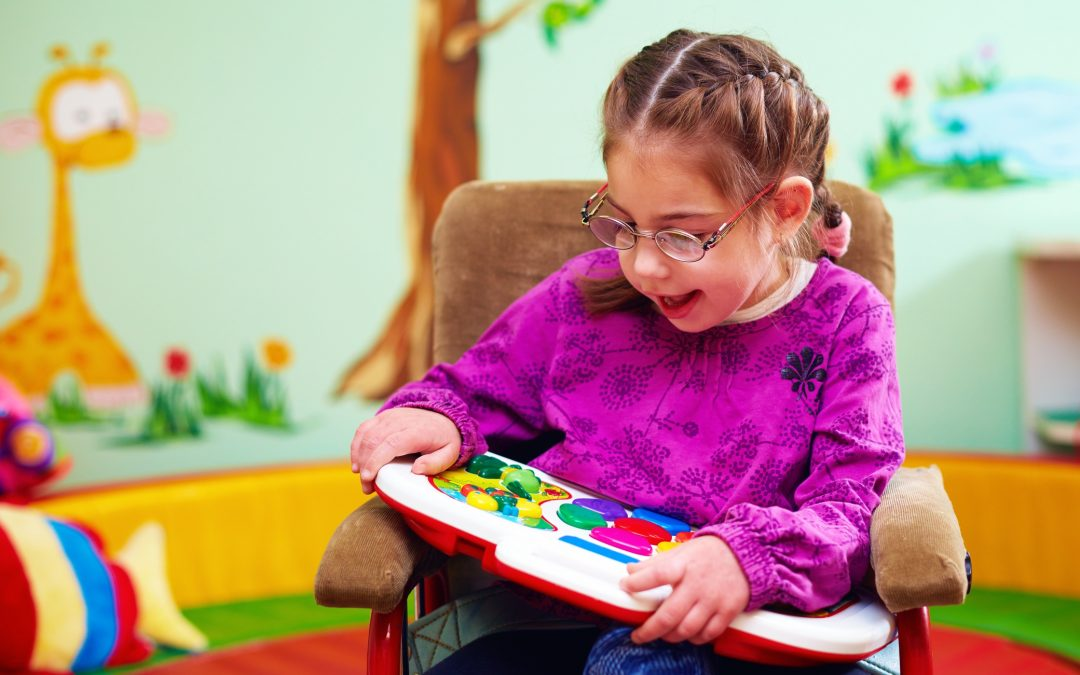 How to Choose the Right Special Needs Trust in North Carolina