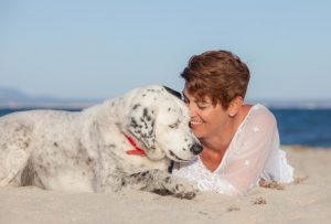 Caring for Your North Carolina Pet With a Pet Trust