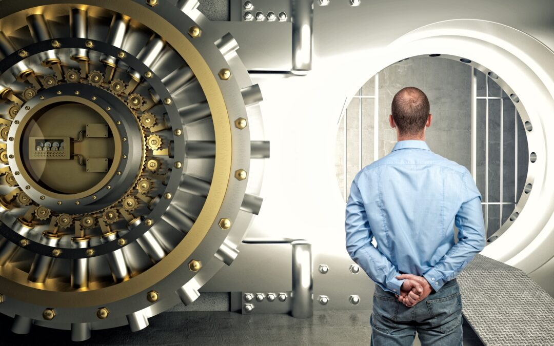 Why You Should Not Wait Too Long to Set Up an Asset Protection Trust in North Carolina (WTOB Radio Interview)